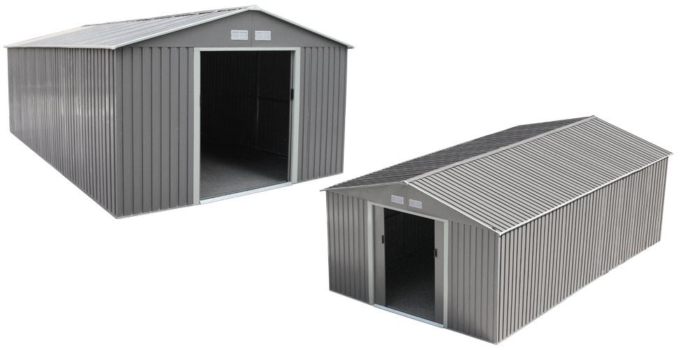 abri-de-jardin-en-métal-17m-2