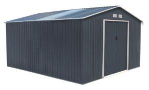 armoire-de-jardin-en-métal-11m-2