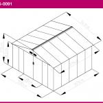 armoire-de-jardin-en-métal-11m