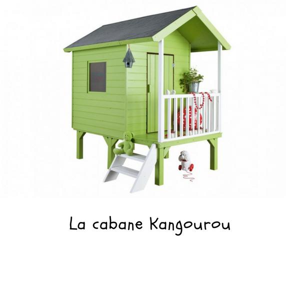 La-cabane-kangourou