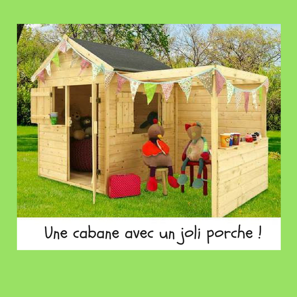 cabane-enfant-alpaga