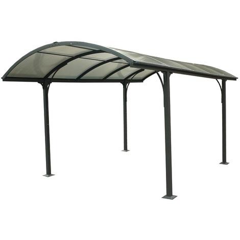 carport-aluminium-toit-demi-rond