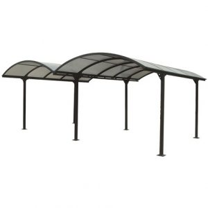carport-double-aluminium-toit-demi-rond
