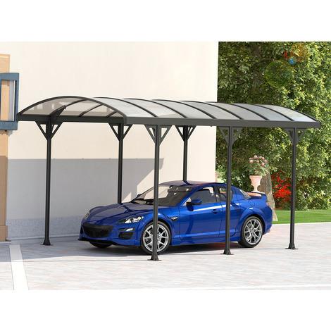 carport-voiture-protector-15m