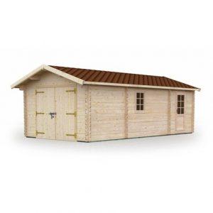 garage-en-bois-madeira-26m